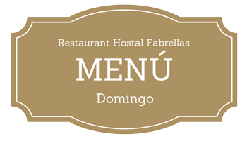 menu-restaurante-domingo