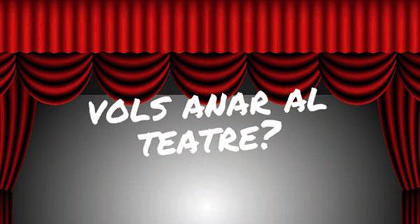 temporada-alta-teatre-Girona_hostal-Fabrellas