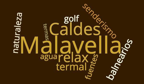 Caldes de Malavella - Hostal Fabrellas